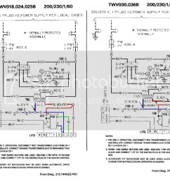 trane rooftop unit wiring diagrams on trane voyager wiring diagram low voltage trane xe1000  [ 1024 x 822 Pixel ]