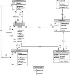 hvac wiring diagram for trane 1200 xl [ 992 x 1478 Pixel ]