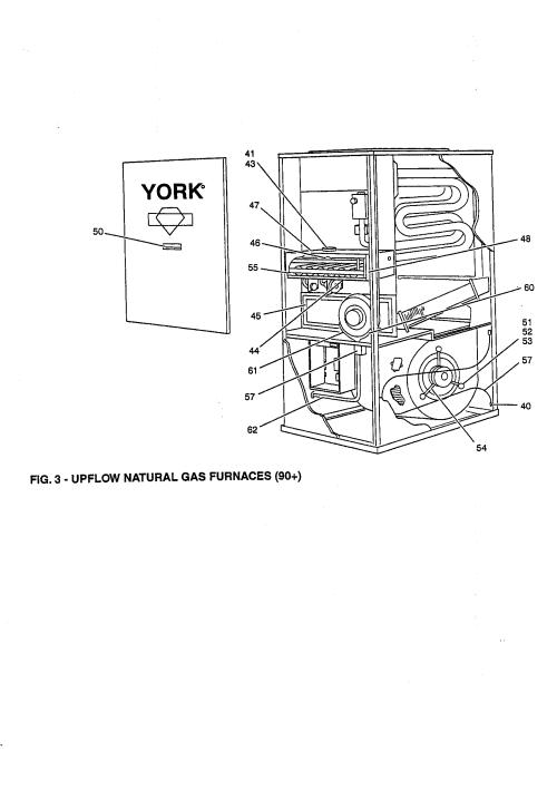 small resolution of trane part diagram