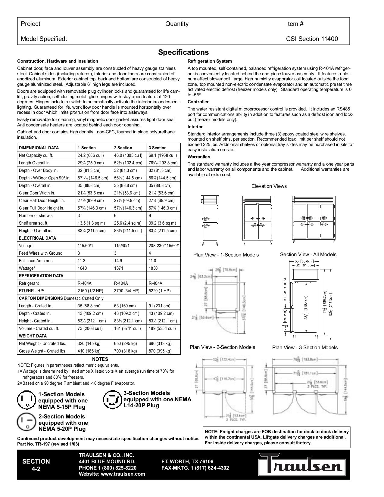 hight resolution of traulsen refrigerator wiring diagram