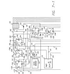 traveller winch remote diagram on polaris ignition wiring diagram ramps wiring diagram warn winch  [ 2320 x 3408 Pixel ]