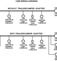 wiring traxxa diagram m [ 3150 x 2250 Pixel ]