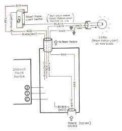damper fan circuit diagram [ 1567 x 1695 Pixel ]