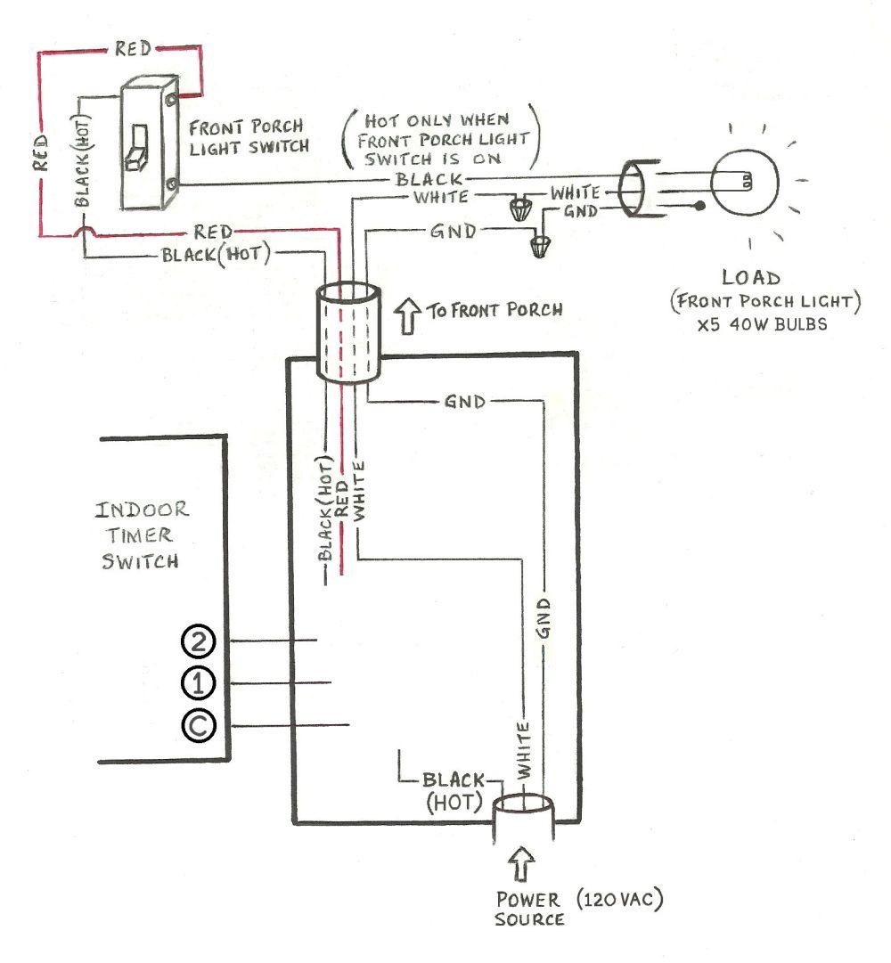 medium resolution of damper fan circuit diagram