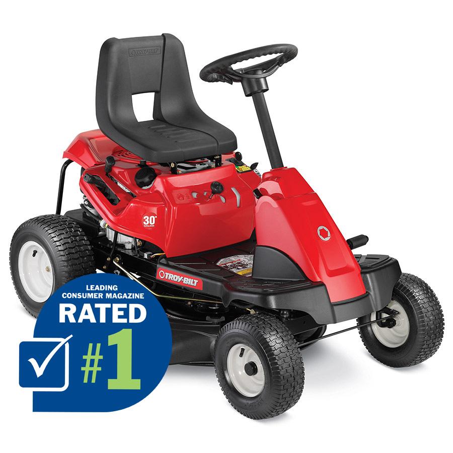 medium resolution of troy bilt horse lawn tractor wiring diagram