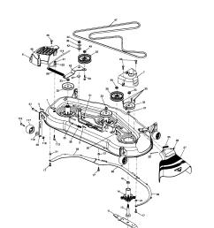 troy built solenoid 12 volt wiring diagram [ 1696 x 2200 Pixel ]