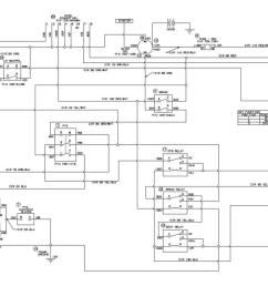 troy bilt rzt 50 wiring diagram troy bilt lawn mower rzt wiring diagrams on troy  [ 1216 x 836 Pixel ]