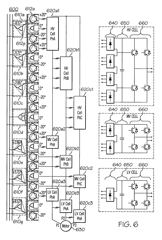 Vacon Wiring Diagram