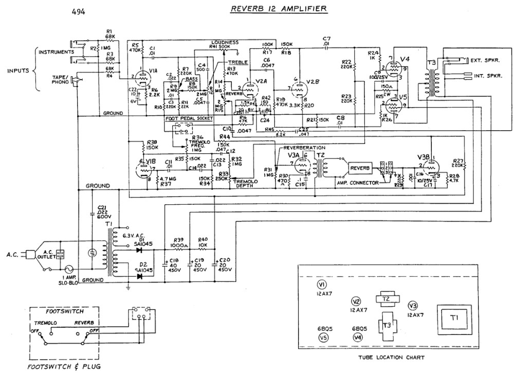 medium resolution of bas varitone wiring diagram