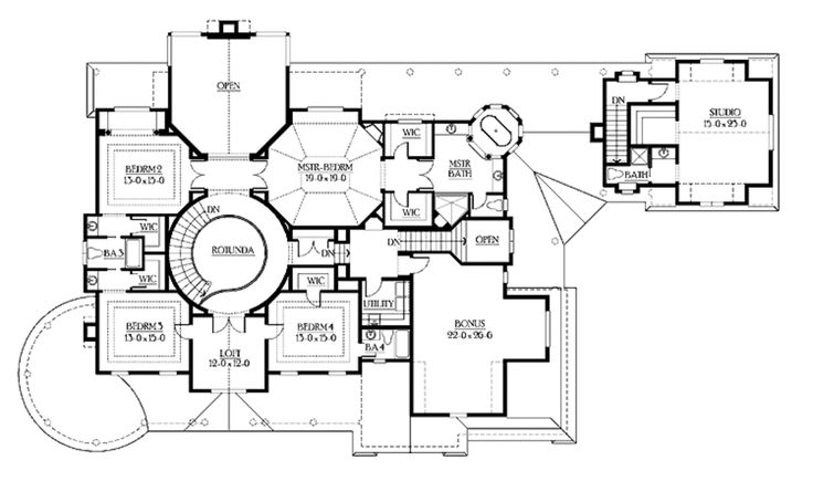 Vdd5360ss Wiring Diagram