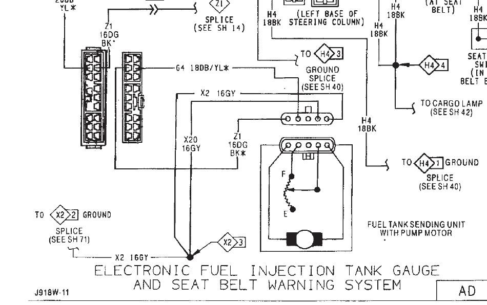 Vdo Gauges Marine Diesel Dual Stations Wiring Diagram