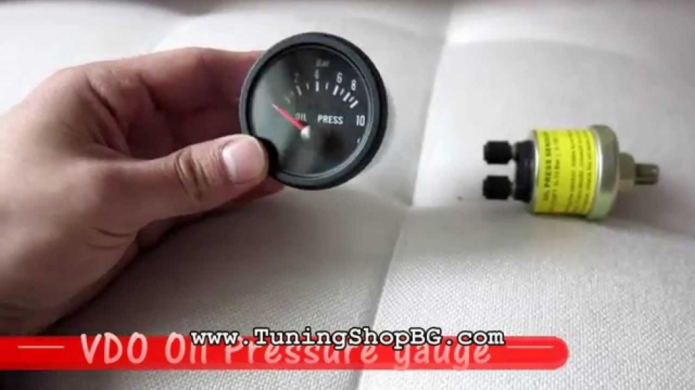 medium resolution of vdo trim gauge wiring diagram