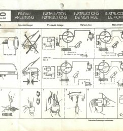 vdo oil gauge wiring diagrams index listing of wiring diagrams vdo guage wiring vdo oil temp [ 1424 x 1097 Pixel ]