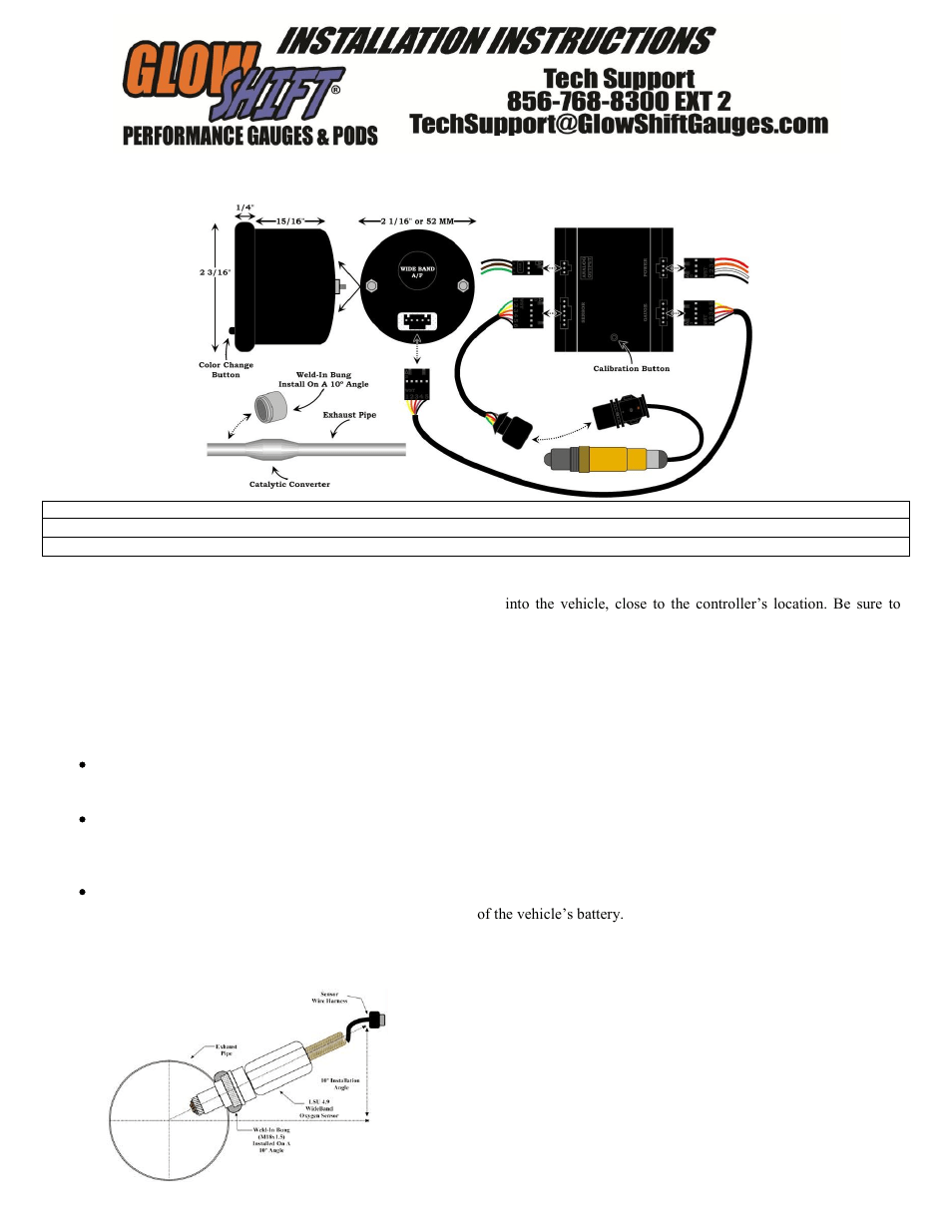 medium resolution of oil gauge wiring diagram