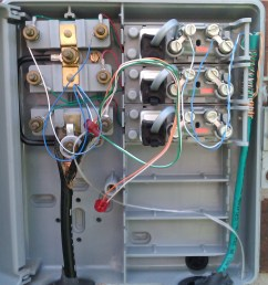 verizon telephone wiring diagram [ 1728 x 2592 Pixel ]