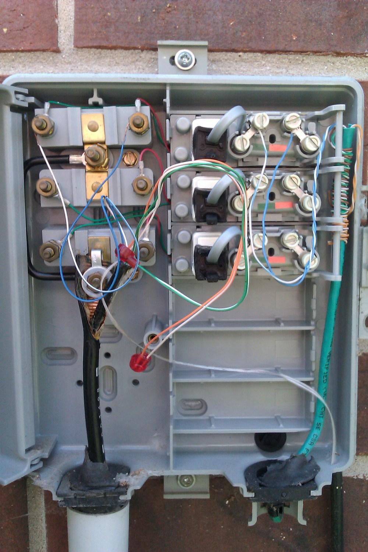 medium resolution of verizon telephone wiring diagram