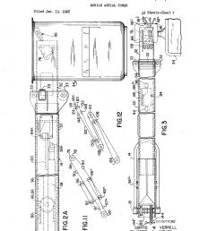 altec wiring diagram wiring diagram blog [ 2320 x 3408 Pixel ]
