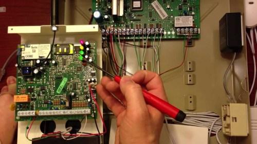 small resolution of vistum 20p wiring diagram