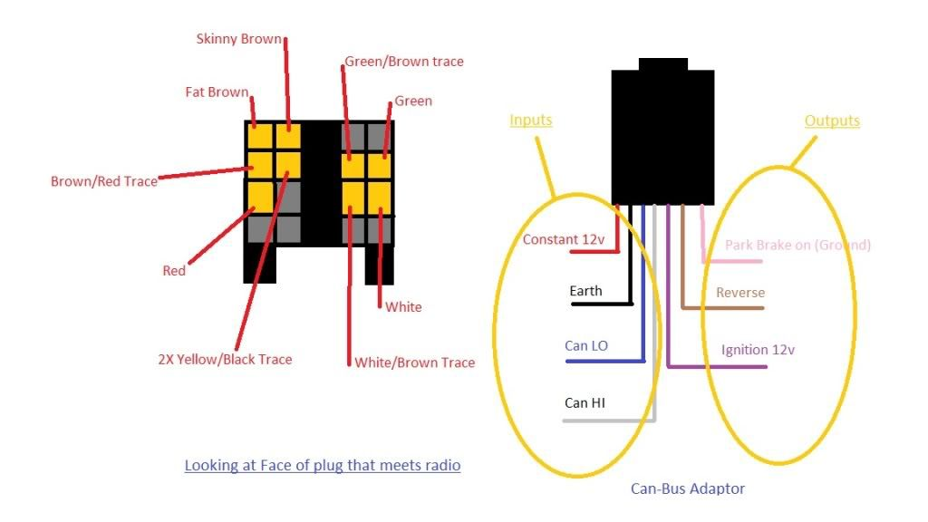 Dodge Sprinter Fuse Box Diagram Further 2008 Dodge Sprinter Fuse Box