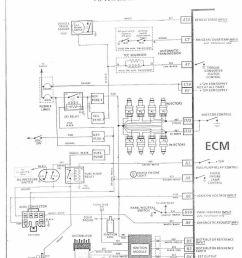 vl calais wiring diagram vn commodore wiring diagram [ 1240 x 1754 Pixel ]