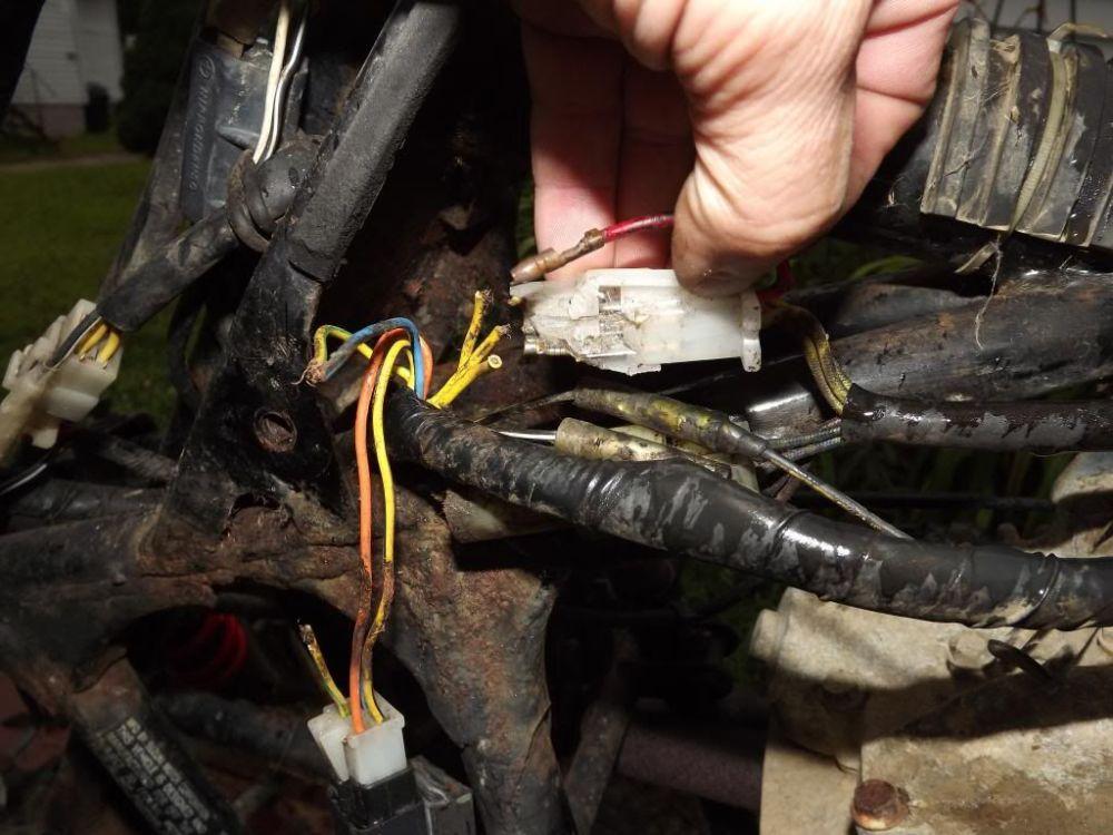 medium resolution of suzuki quadrunner 160 key wiring wiring diagram toolboxsuzuki quadrunner 160 key wiring wiring diagram suzuki quadrunner