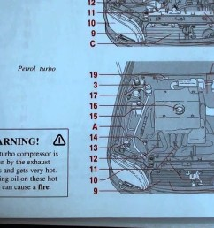 matthew volvo wiring diagram [ 1280 x 720 Pixel ]