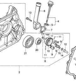 photos volvo fuel pump wiring diagram volvo penta fuel pump wiring diagram 4 3 relays part no [ 857 x 1000 Pixel ]
