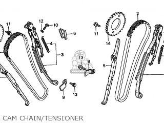 Vt750c2 Wiring Diagram