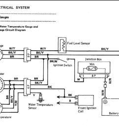 2001 kawasaki vulcan 1500 wiring diagram free picture [ 1023 x 811 Pixel ]
