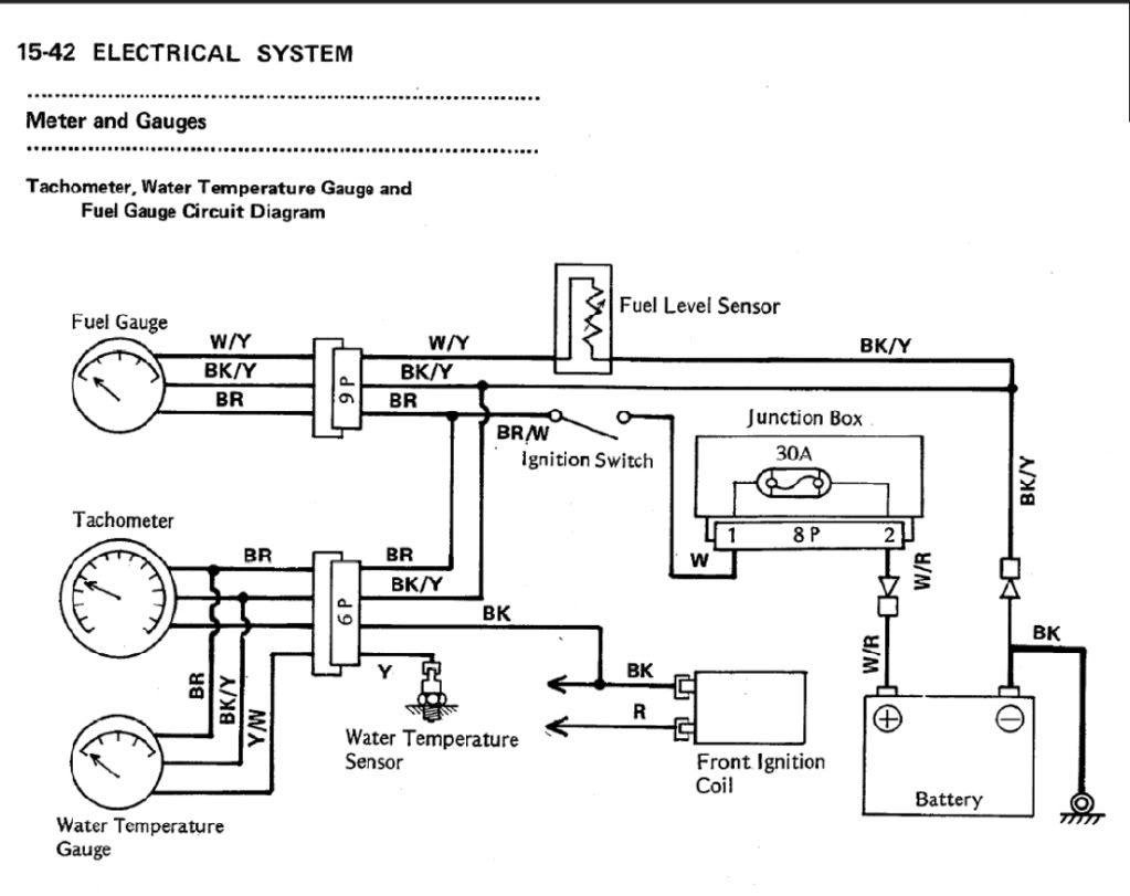 hight resolution of 2001 kawasaki vulcan 1500 wiring diagram free picture