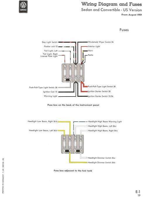 small resolution of  vw golf mk4 ecu wiring diagram mini ecu wiring diagram on ecu block diagram