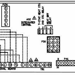 Vw Golf Wiring Diagram Mercruiser 260 Alternator Mk5 Radiator Fan