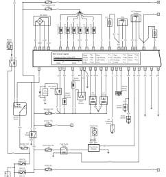 holden vt modore radio wiring vr [ 1131 x 1600 Pixel ]