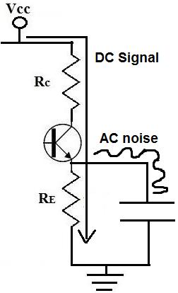 Waeco Hdc 160 Wiring Diagram