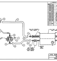 maxon liftgate pump wiring diagram on circuit diagram eagle lift gate diagram  [ 1400 x 861 Pixel ]