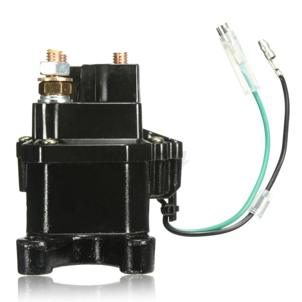 medium resolution of warn 2 5ci wiring diagramwarn winch 25ci wiring diagram 21
