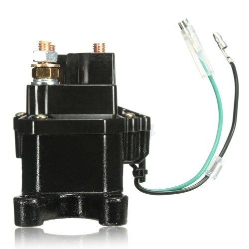small resolution of warn 2 5ci wiring diagramwarn winch 25ci wiring diagram 21
