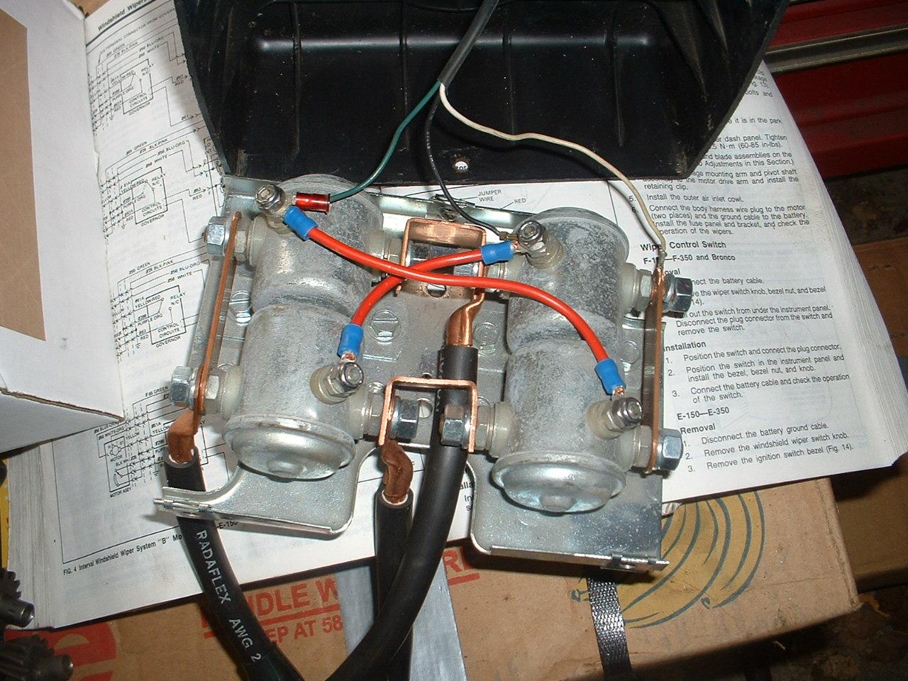 hight resolution of warn 2 5ci wiring diagram