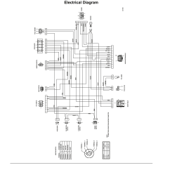 Warn Winch Wiring Diagram A2000 Toyota 1jz Vvti