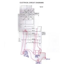 warn 8274 diagram [ 791 x 1023 Pixel ]