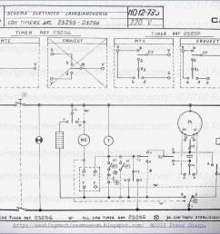 dishwasher schematic diagram [ 1600 x 1200 Pixel ]