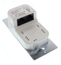 watt stopper wiring diagram [ 1500 x 1500 Pixel ]