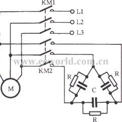 Weg Motor Wiring Diagrams 1972 Porsche 914 Diagram Iec 480v