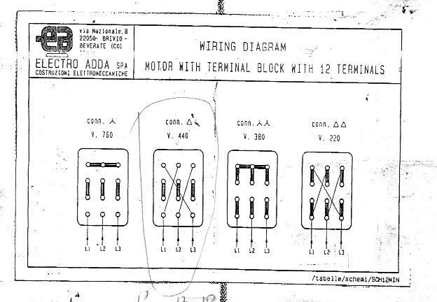 diagram part winding starter wiring diagram full version hd