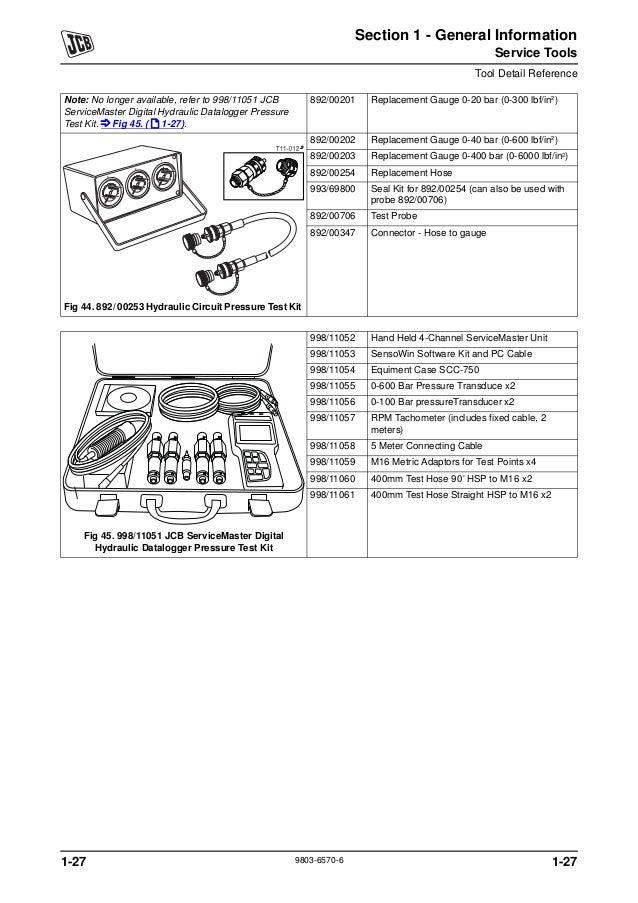Westek Touchtronic 6503 Wiring Diagram