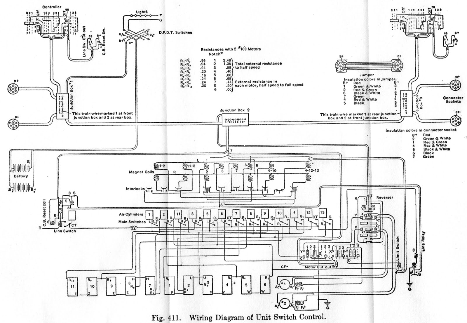 hight resolution of westinghouse motor wiring diagram