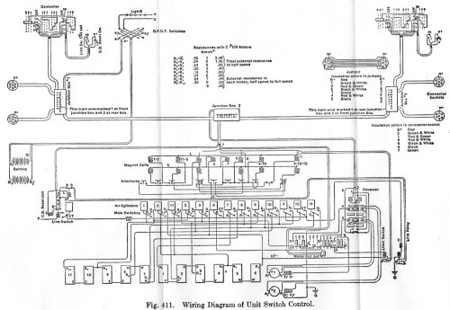 small resolution of westinghouse motor wiring diagram