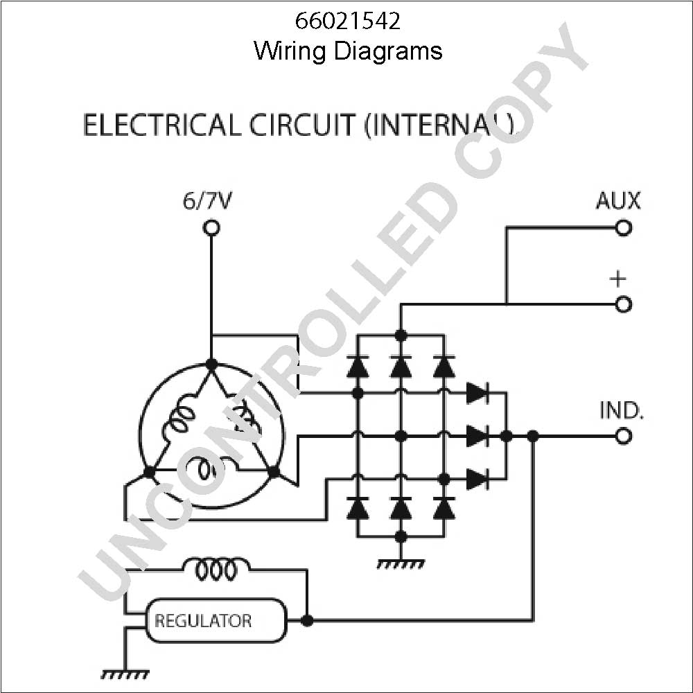 Westinghouse 77020 Wiring Diagram