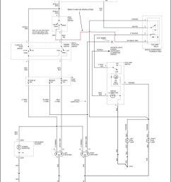 whelen edge lfl wiring diagram on whelen edge 9004 wiring diagram whelen lfl liberty  [ 791 x 1024 Pixel ]
