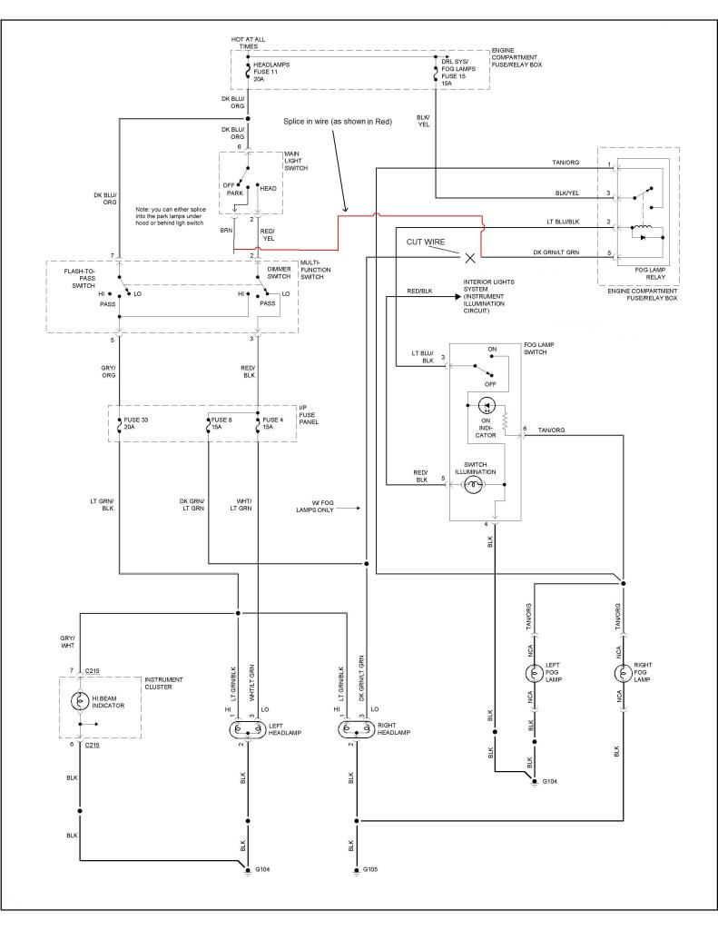 medium resolution of  whelen edge lfl wiring diagram on whelen edge 9004 wiring diagram whelen lfl liberty